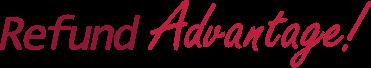 refubd_logo