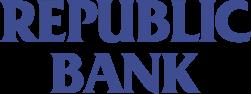 republic_logo